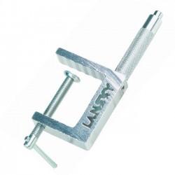 Крепление для ножей Lansky Convertible Super 'C' Clamp LNLM010